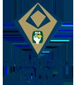 Award_logo_HIA_2011