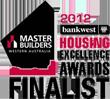 Award_logo_MB_2012