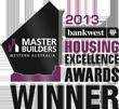 Award_logo_MB_Winner_2013