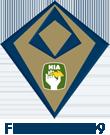 Award_logo_HIA_2009