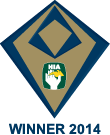 Award_logo_HIA_Winner_2014